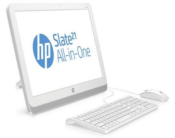HP-Slate-21-AIO