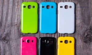 mobile-android-case