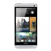 HTC-One-Developer-Edition.jpg