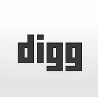 Digg App for Android