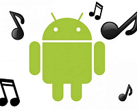 Music Android