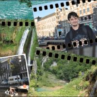 Photo-FX-Live-Wallpaper-Slideshow.png