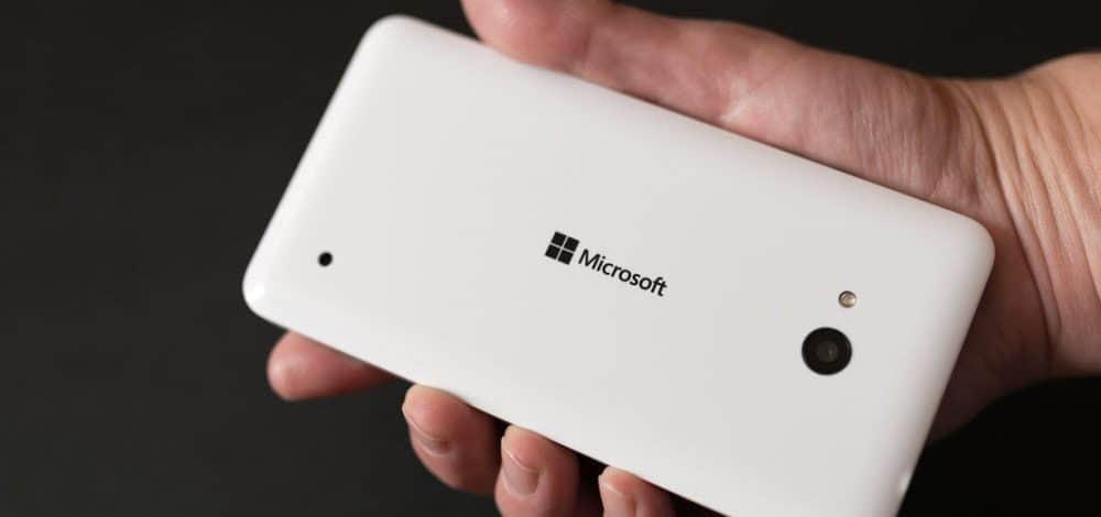 Make Your Android Phone Look and Feel Like Windows Phone